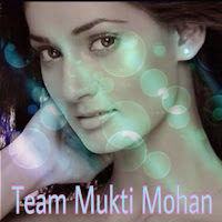 Mukti Mohan FC contact information