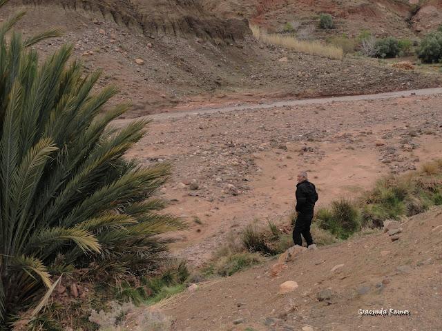 marrocos - Marrocos 2012 - O regresso! - Página 5 DSC05326
