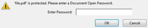 Download BeCyPDFMetaEdit besplatni programi Windows PDF lozinke