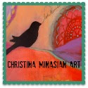 Christina Minasian Art
