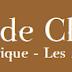 Feux de Chantilly 2011