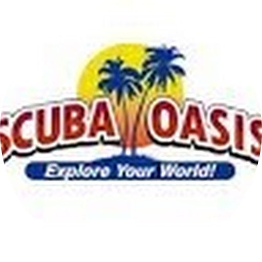 Scuba Oasis