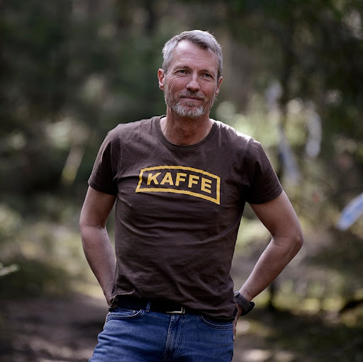 Jan Svärdhagen