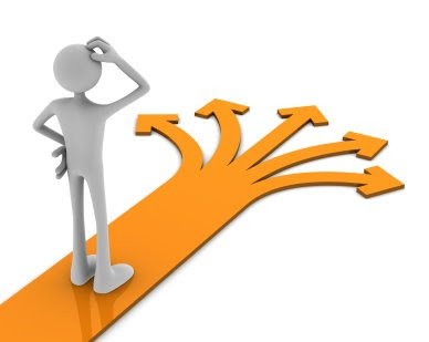 peluang kerjaya lepas SPM