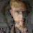 Simon McCorkindale avatar image
