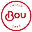 Chufas B