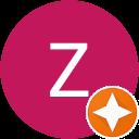 ZG0750 paulic