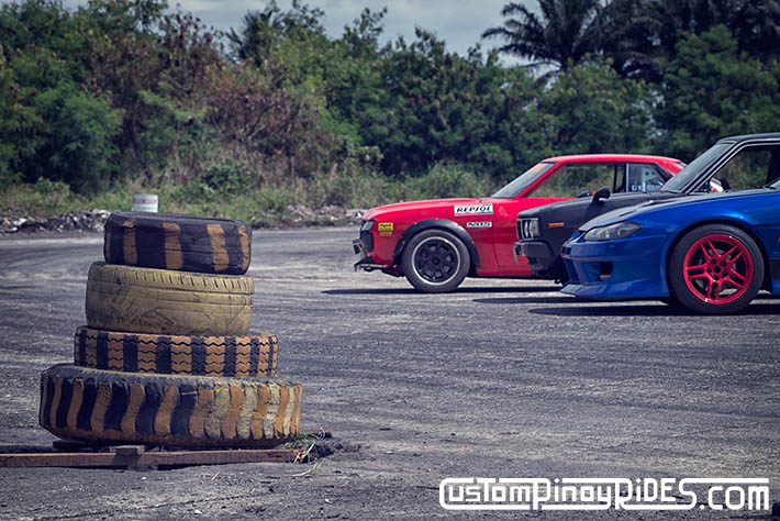 DriftMob Tire-Slaying 1JZ Old School Toyota Celica Drift Car Philip Aragones Car Photography Manila Philippines Custom Pinoy Rides pic4