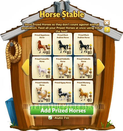 farmville-2-horse-stable-horses-farmville-2-cheats