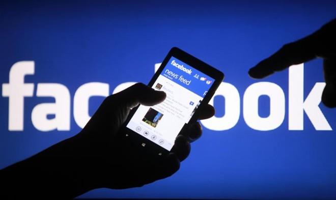 Phần mềm đăng tin lên facebook hiệu quả 2016