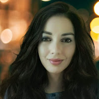 Римма Максимова