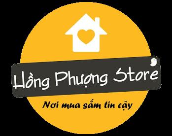 Hồng Phượng Store | Nơi mua sắm tin cậy