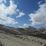 [Leh-Ladakh Ride-1 to 16 Jul 2011] [12&13th Jul –Leh to Manali]