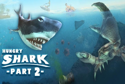Hungry+Shark+-+Part+2+apk+android.jpg
