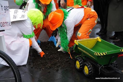 Carnavalsoptocht overloon 19-02-2012 (38).JPG