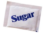 madu pengganti gula
