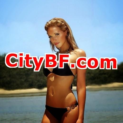 Fucks free huge free teen nude mpeg file download