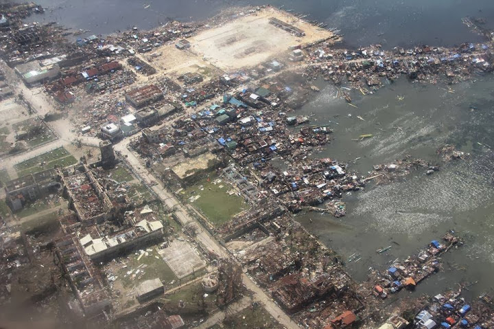 Photos-Caused-by-Typhoon-Yolanda-Haiyan-11-16-2013-13