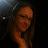 Brandie Lawrence avatar image