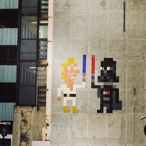 East-London-Street-Art