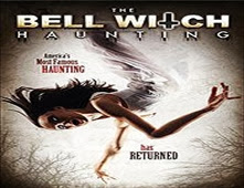 مشاهدة فيلم The Bell Witch Haunting