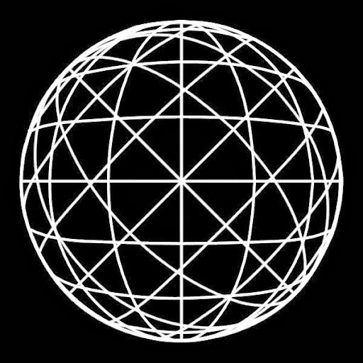 smfcirclemask4.jpg