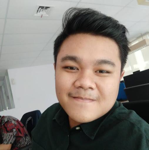 bagaswara_satria