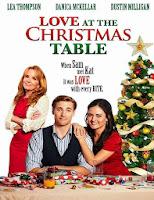 La mejor navidad de nuestras vidas (2012) [Latino]