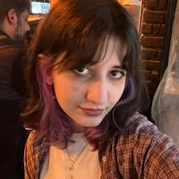 Sena Nur Yıldırım's avatar