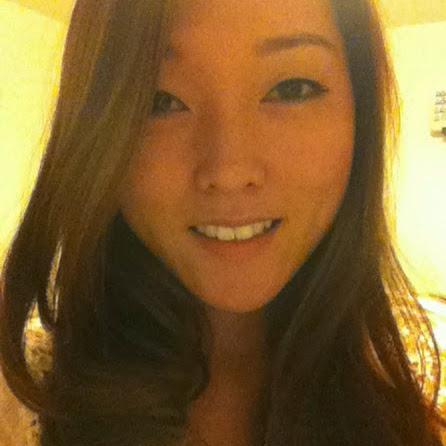 Ann Kim Photo 31