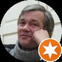Konstantin Yalamov