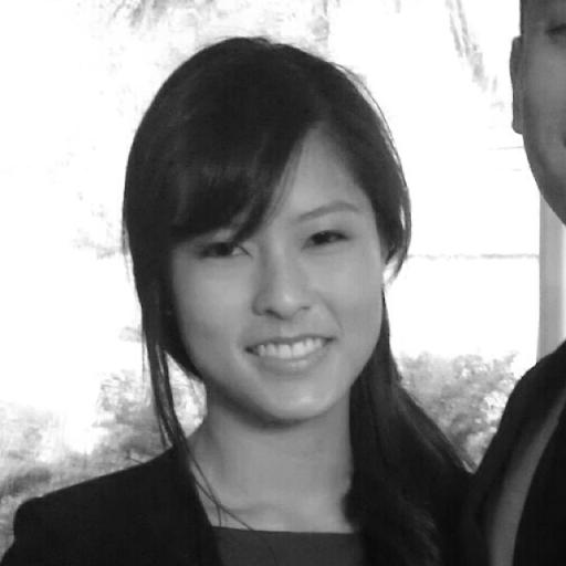 Cindy Yu Photo 20