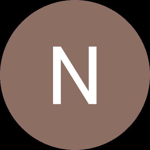 Nicholas Brown