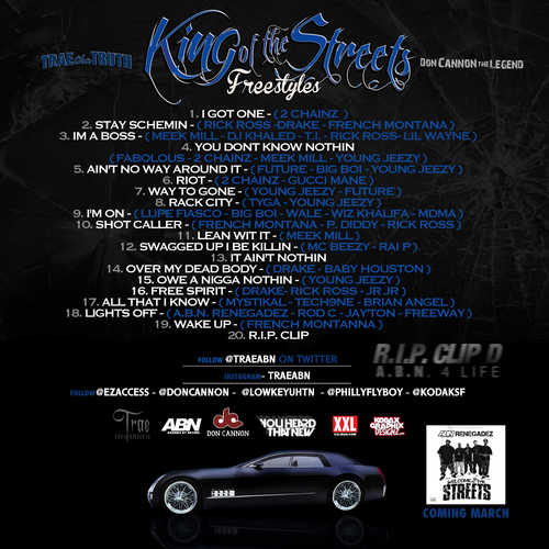 Trae_Tha_Truth_King_Of_The_Streets_Freestyles-back-large%25255B1%25255D.jpg