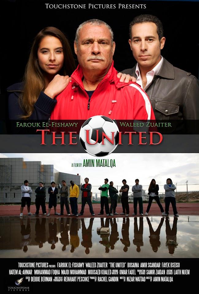 Baixar The United Poster May8 English Unidos   Dublado Download