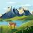 Patole Shashikant avatar image