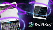 SwiftKey 4 gets swiping smarts in latest overhaul icon