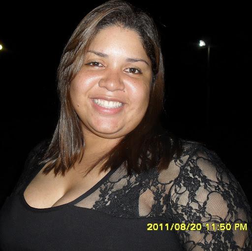 Marta Pereira