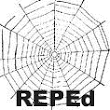 Rede P