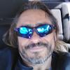 John Hermosillio Jr
