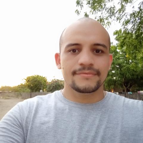 Ronal Escobar