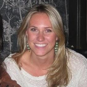 Shannon Farrell