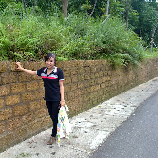 Thuy Ma Photo 15