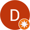 Daniel Doddridge