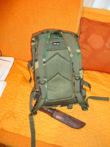 MIL-TEC molle ruksak od 30L (ostvrt) DSC04052