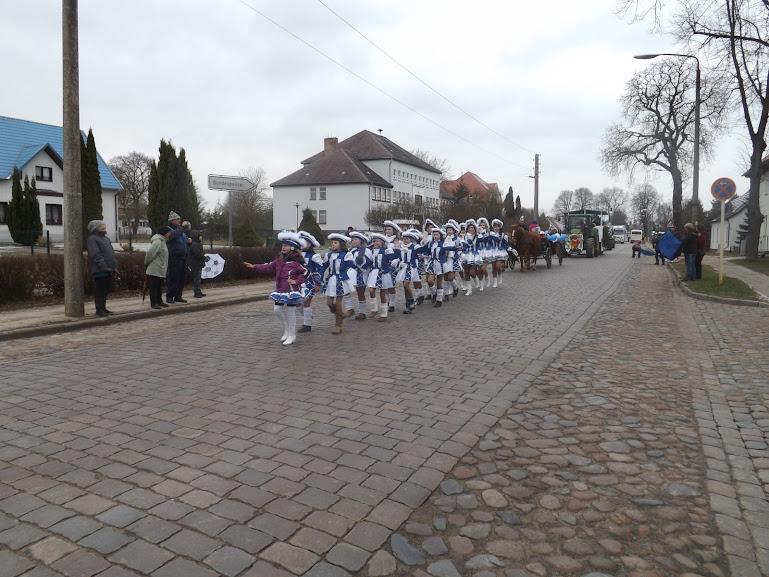 Bild Archiv gemeinde-tantow.de
