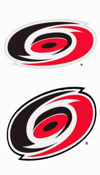 Canes+logos.jpg