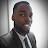 Evron Mason avatar image