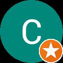 C Cordonnerie
