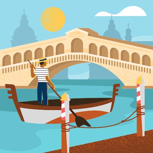 佐久間康貴's icon